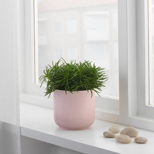 GRADVIS plant pot