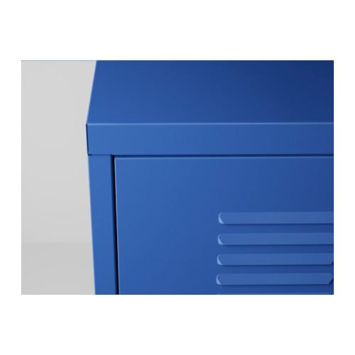 IKEA PS kabinet