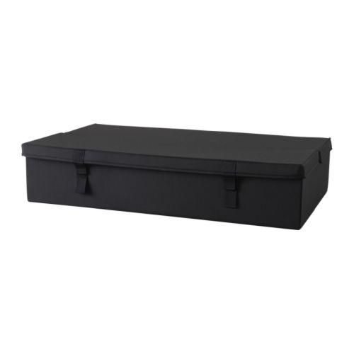 LYCKSELE kotak pympnn sofa tmpt tdr 2 ddkn