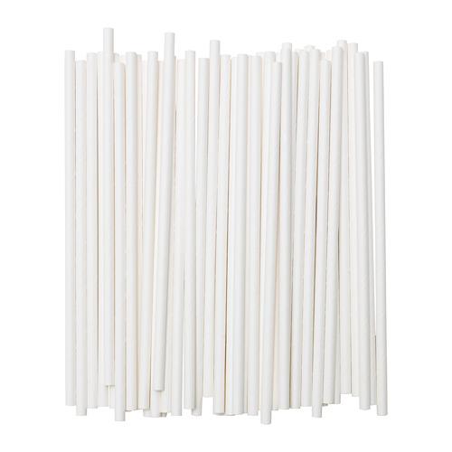 FÖRNYANDE drinking straw
