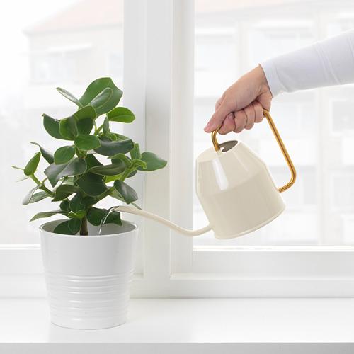 VATTENKRASSE penyiram tanaman