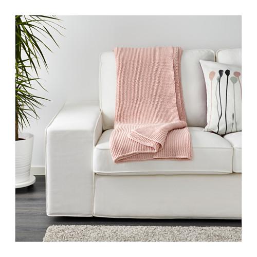 INGABRITTA selimut kecil
