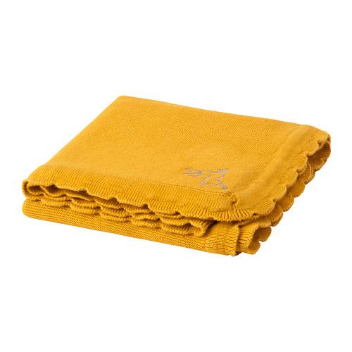 SOLGUL selimut
