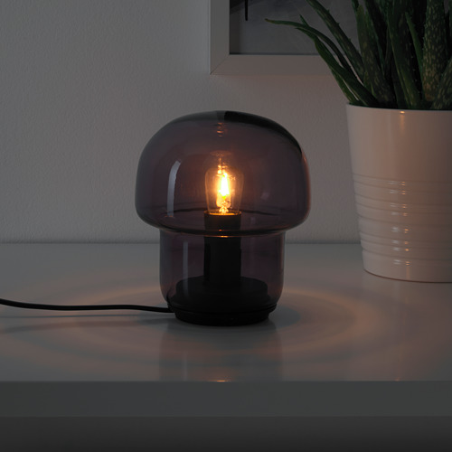 TOKABO table lamp