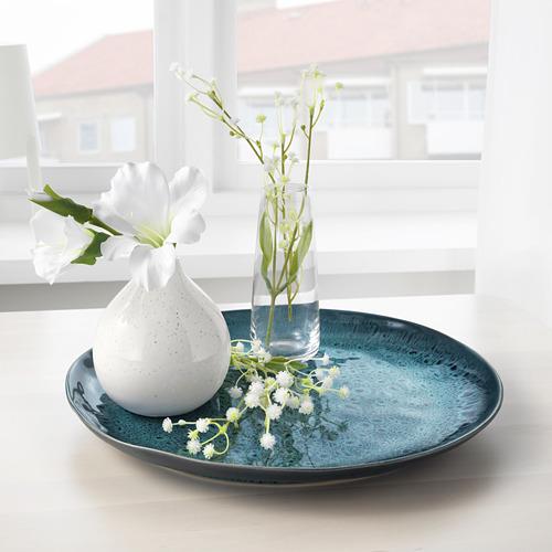 SMYCKA - bunga tiruan, Baby breath/putih, 60 cm | IKEA Indonesia - PE725364_S4