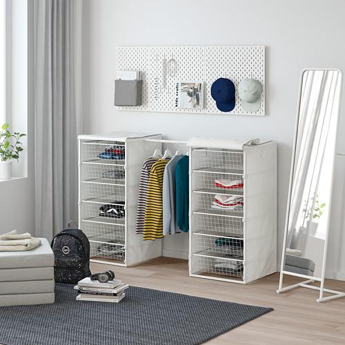 JONAXEL rangka/krnjng jl/rl pakaian/sarung