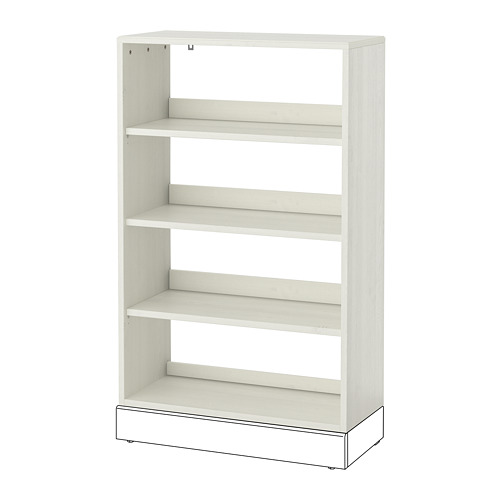 HAVSTA shelving unit