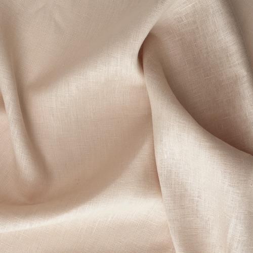 DYTÅG - curtains, 1 pair, beige, 145x250 cm   IKEA Indonesia - PE769342_S4