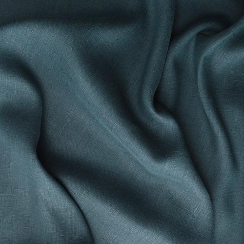 DYTÅG - curtains, 1 pair, blue, 145x250 cm   IKEA Indonesia - PE769349_S4