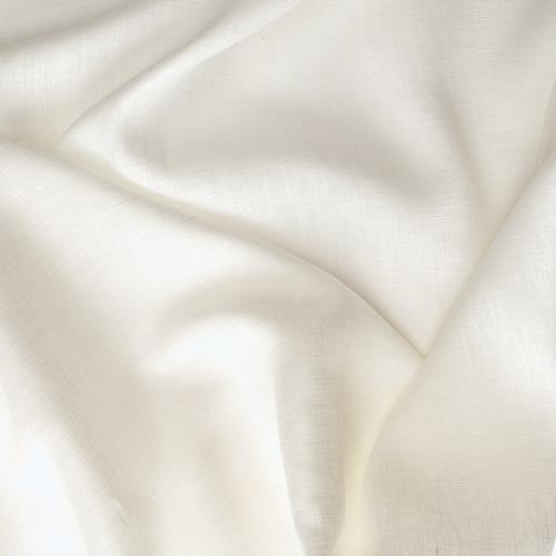 DYTÅG - curtains, 1 pair, white, 145x250 cm   IKEA Indonesia - PE769362_S4