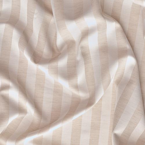 MAJRID curtains, 1 pair