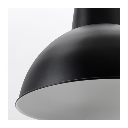 SKURUP lampu gantung