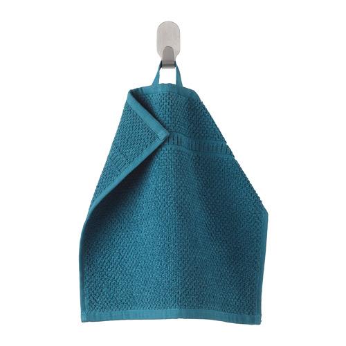 FRÄJEN handuk kecil
