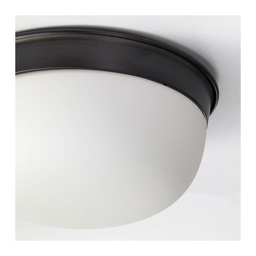 SKURUP lampu plafon/dinding