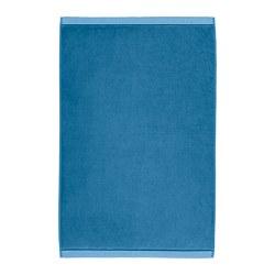 VIKFJÄRD - Keset kamar mandi, biru