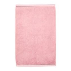 VIKFJÄRD - Keset kamar mandi, merah muda