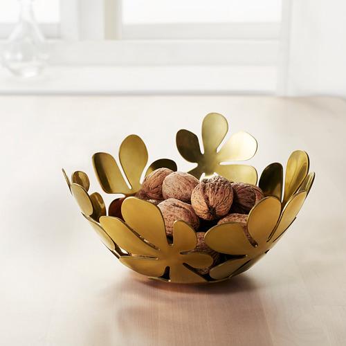 STOCKHOLM bowl