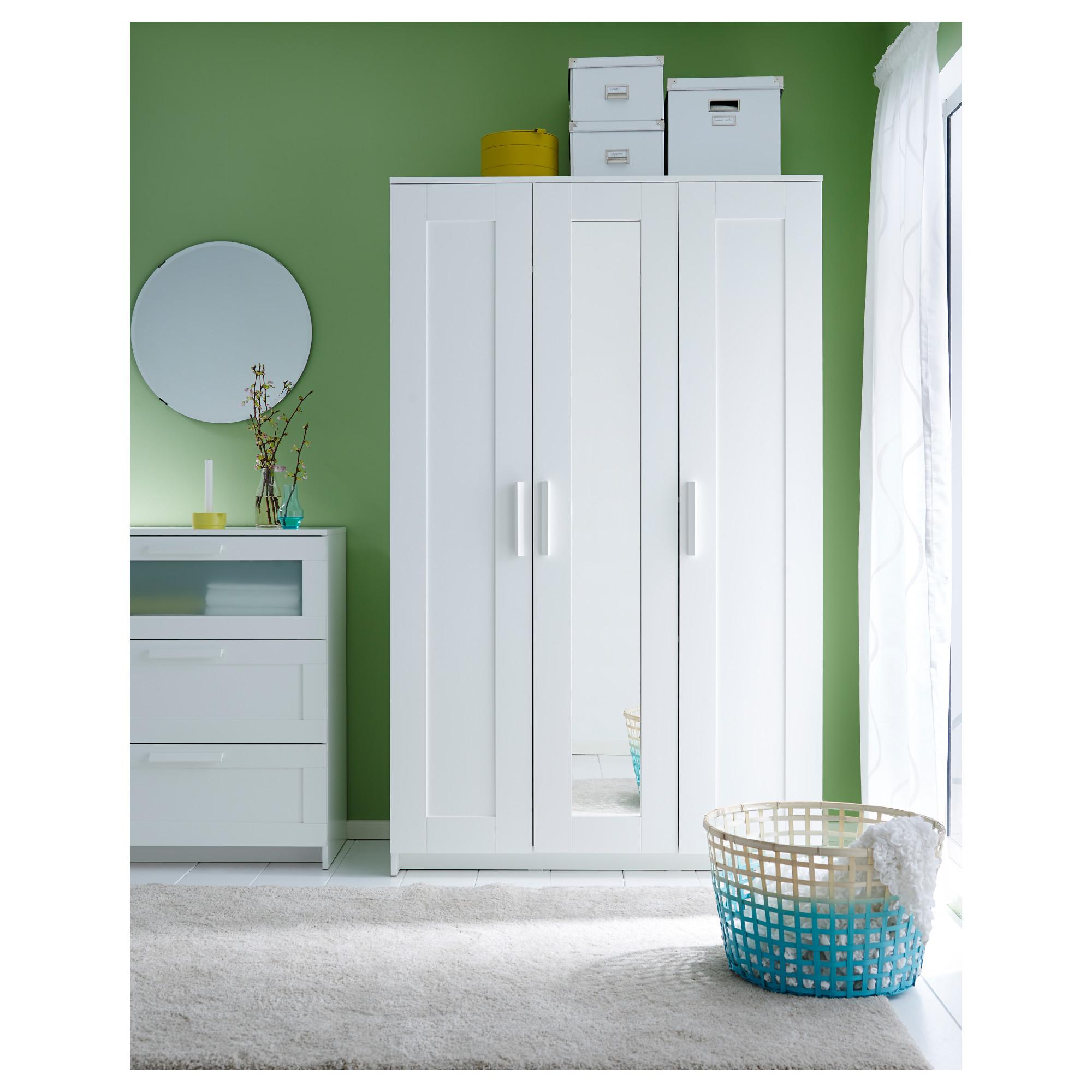 Hasil gambar untuk 3 doors cupboard