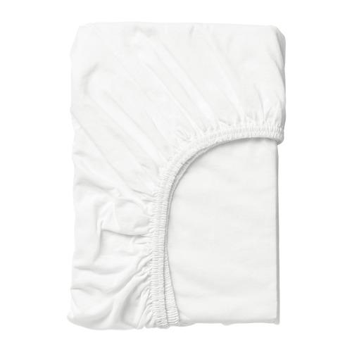 LEN fitted sheet