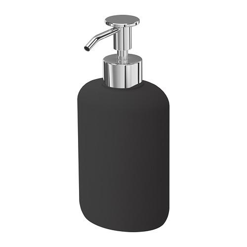 EKOLN dispenser sabun