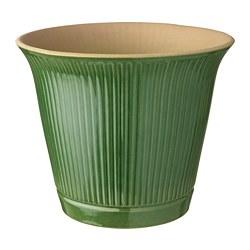 KAMOMILL - Pot tanaman, dalam/luar ruang hijau