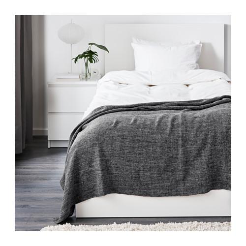 GURLI selimut kecil