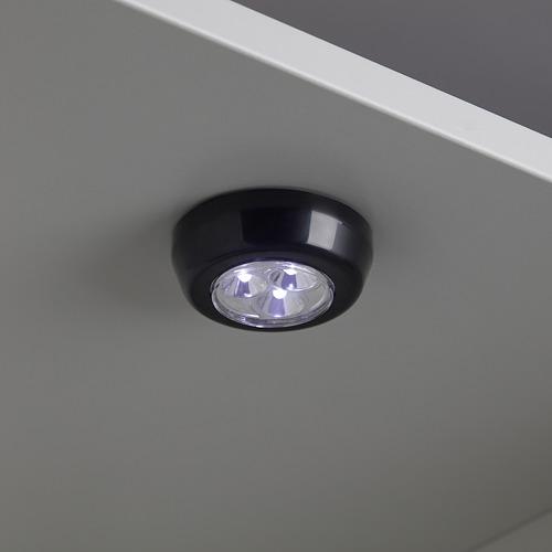 RAMSTA lampu mini LED