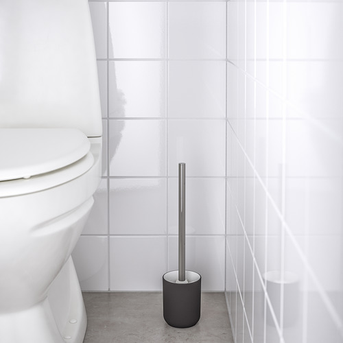 EKOLN sikat toilet