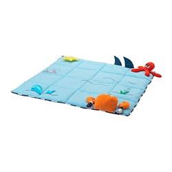 KLAPPA - Karpet mainan