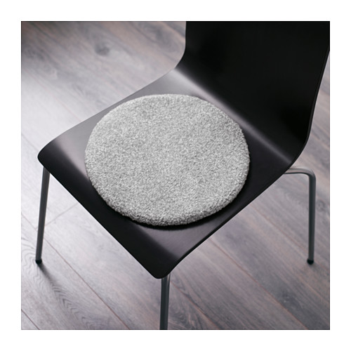 BERTIL chair pad