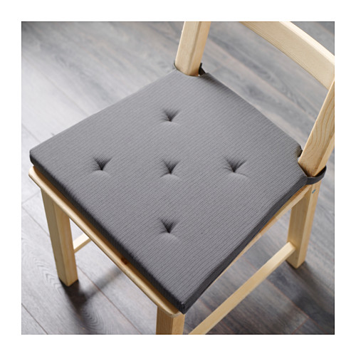 JUSTINA chair pad
