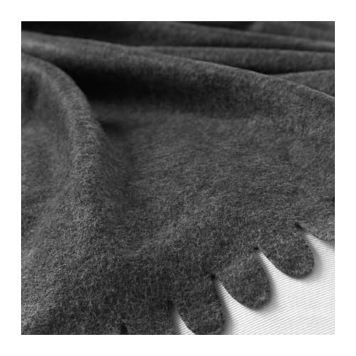 POLARVIDE selimut kecil