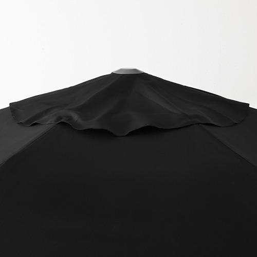 LINDÖJA kanopi tenda payung