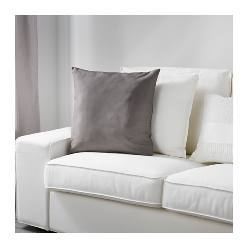 ULLKAKTUS cushion