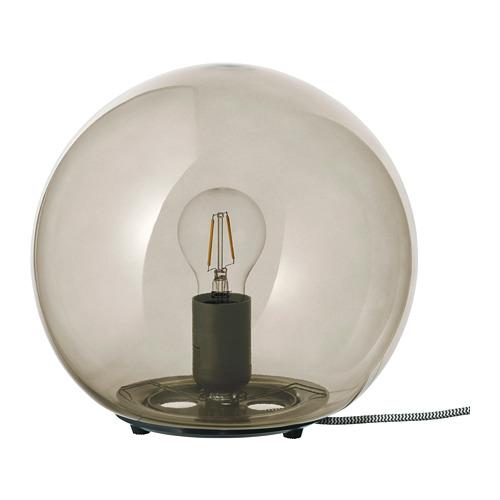 FADO lampu meja