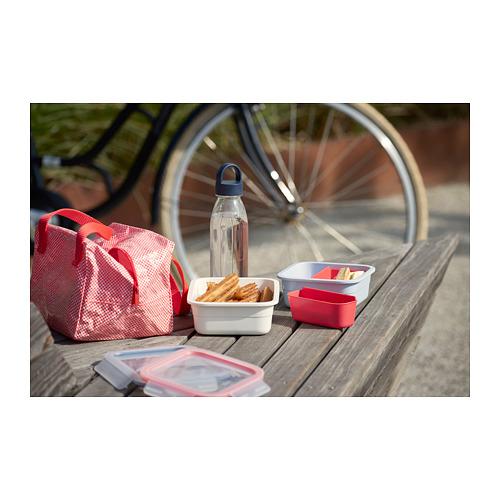 IKEA 365+ tas makan siang