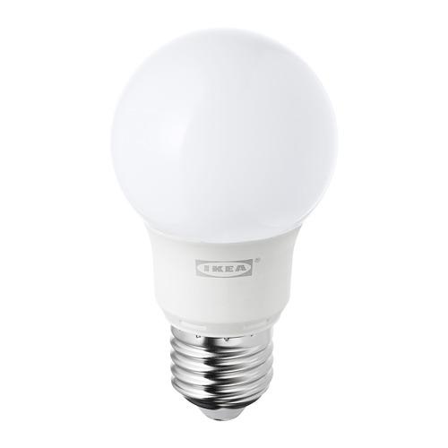 RYET bohlam LED E27 400 lumen