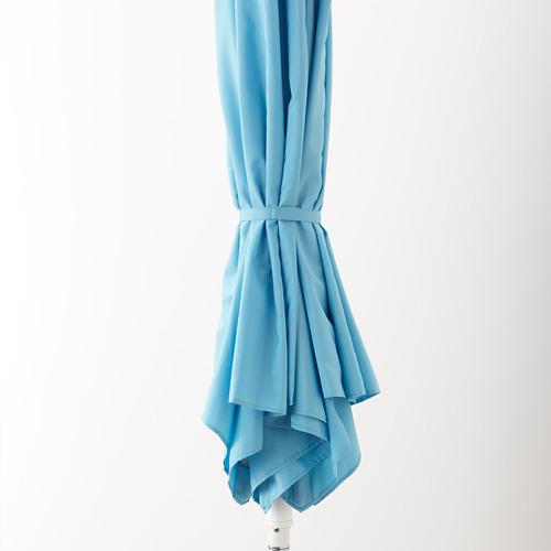 HÖGÖN tenda payung dengan dasar