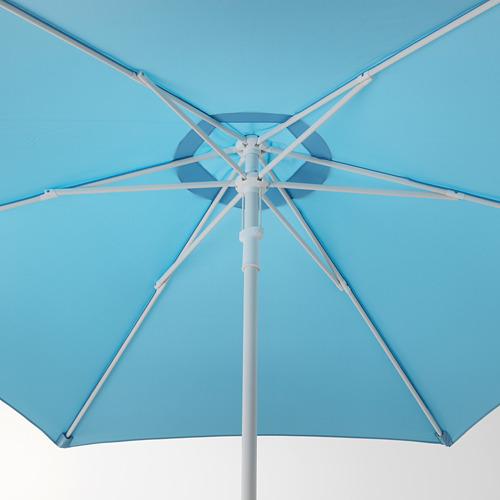 HÖGÖN tenda payung