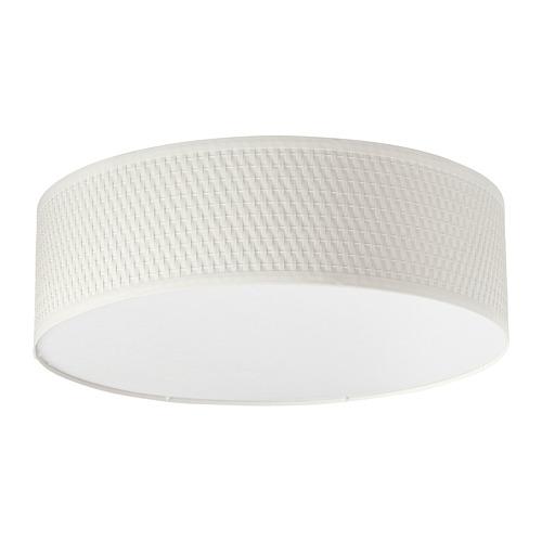 ALÄNG lampu plafon