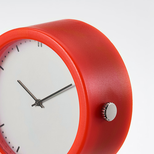 STAKIG clock