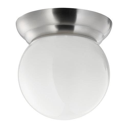 LILLHOLMEN lampu plafon/dinding