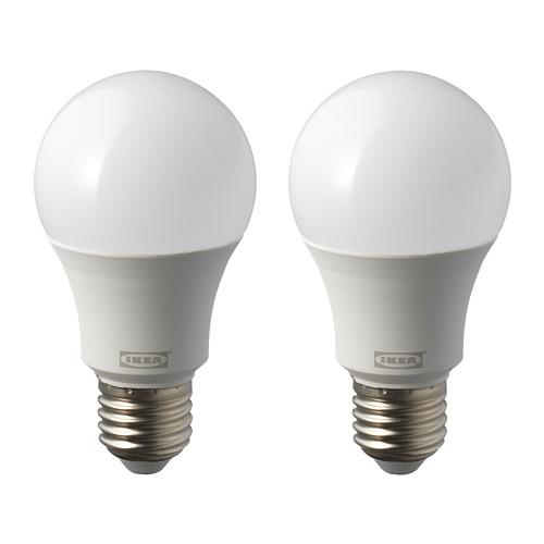 RYET bohlam LED E27 1000 lumen