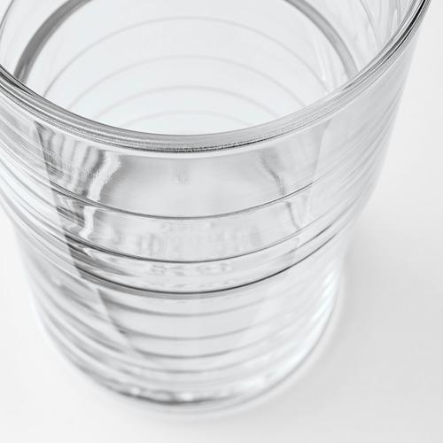 SVEPA gelas