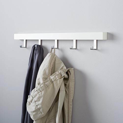 TJUSIG gantungan untuk pintu/dinding