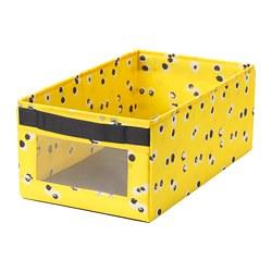 ANGELÄGEN - Kotak, kuning