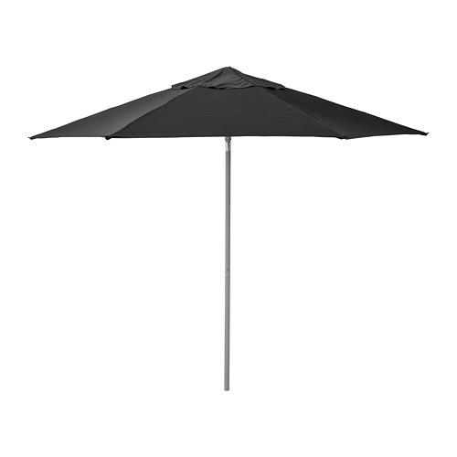 KUGGÖ/LINDÖJA tenda payung