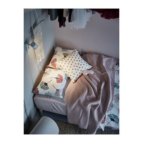VÅRELD penutup tempat tidur