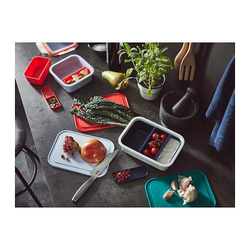IKEA 365+ chopping board