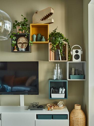 EKET - kabinet, abu-abu muda, 35x25x35 cm | IKEA Indonesia - PH176256_S4